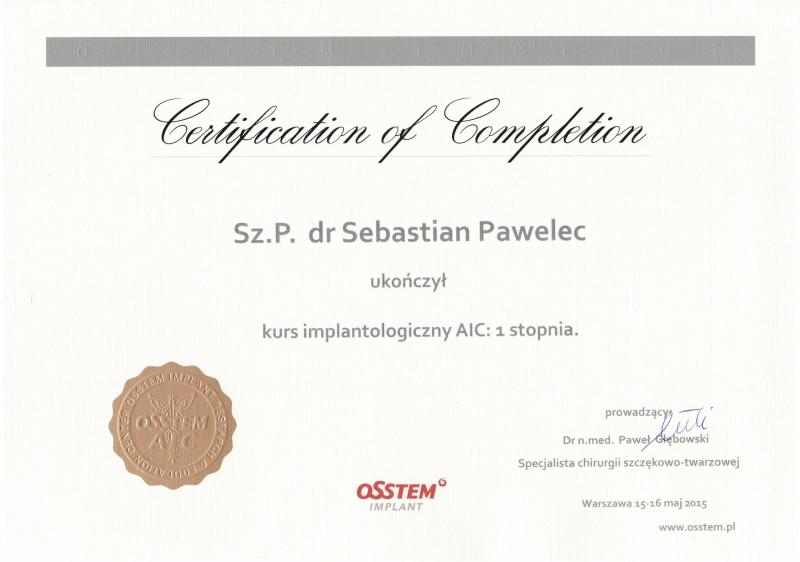 Sebastian-Pawelec-implantologia