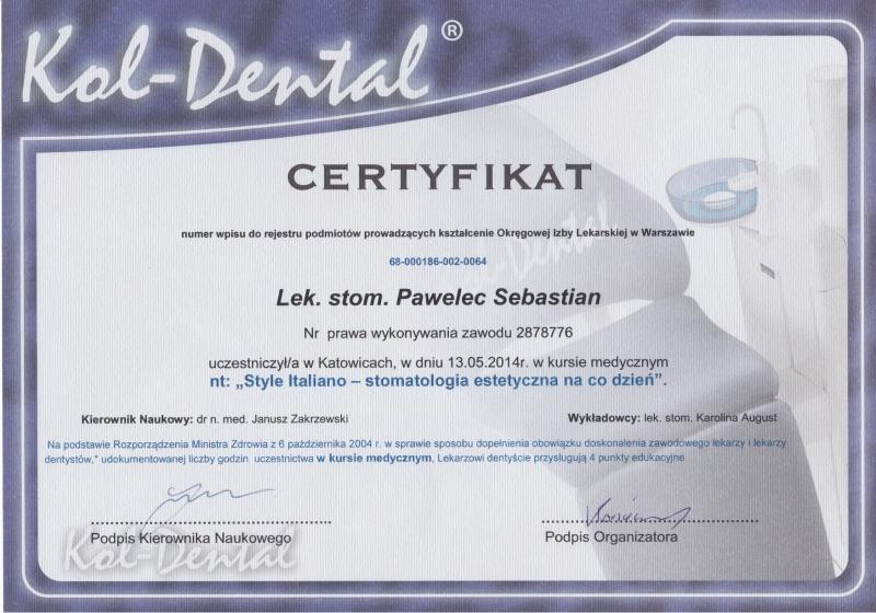 Sebastian-Pawelec-stomatologia-estetyczna