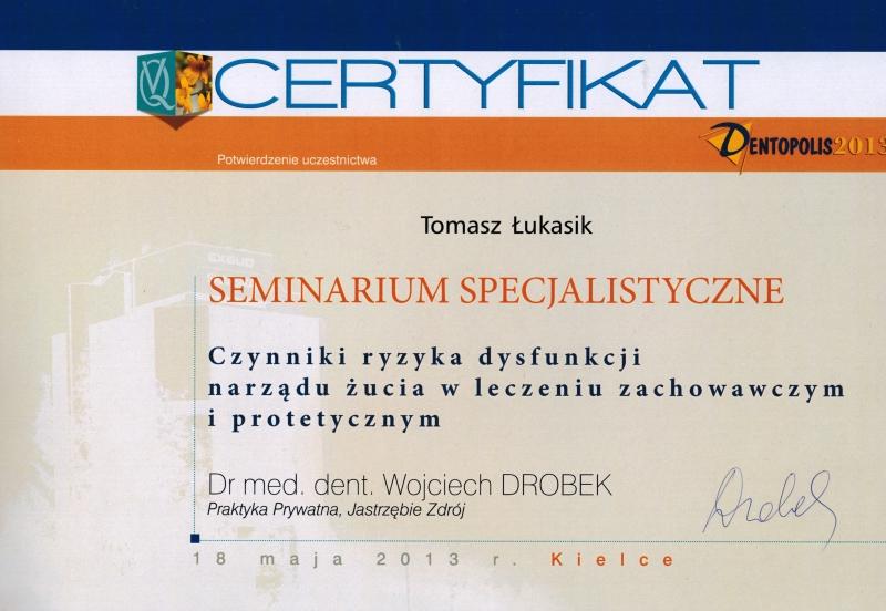Tomasz-Lukasik-2