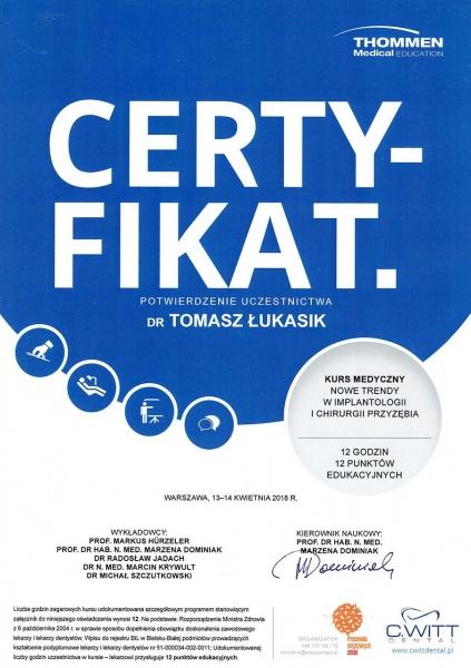 Tomasz-Lukasik-3