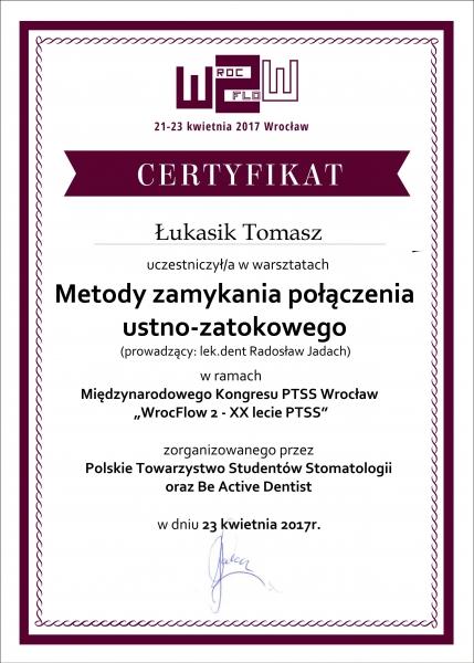 Tomasz-Lukasik-5