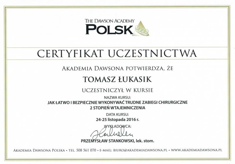 Tomasz-Lukasik-chirurgia-stomatologiczna