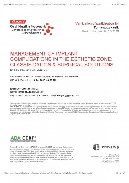 Tomasz-Lukasik-implantologia-2