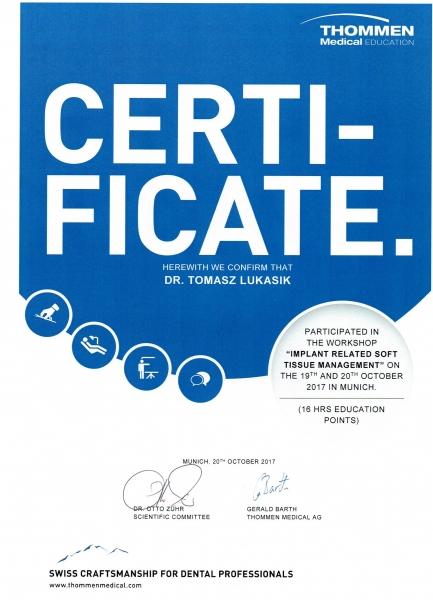 Tomasz-Lukasik-implantologia-3