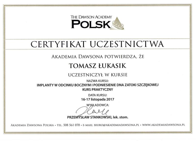 Tomasz-Lukasik-implantologia-5