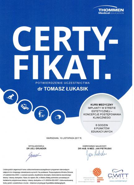 Tomasz-Lukasik-implantologia-6