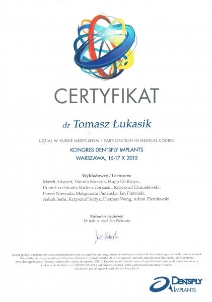 Tomasz-Lukasik-implantologia