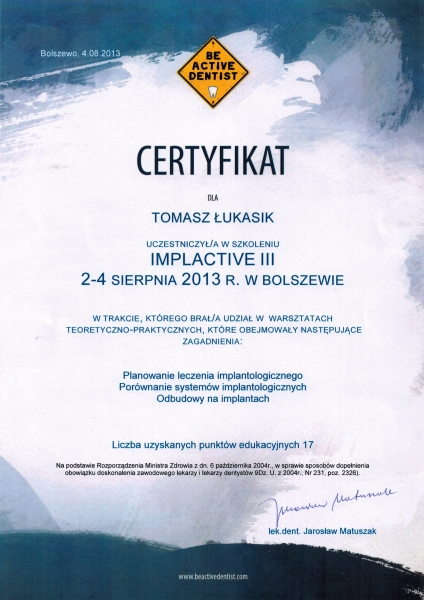 Tomasz-Lukasik-implanty-9
