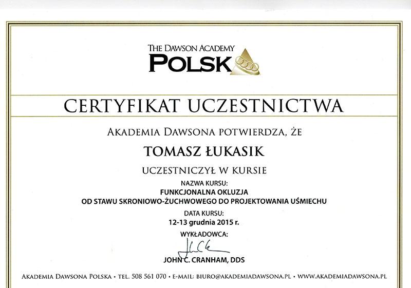 Tomasz-Lukasik-okluzja