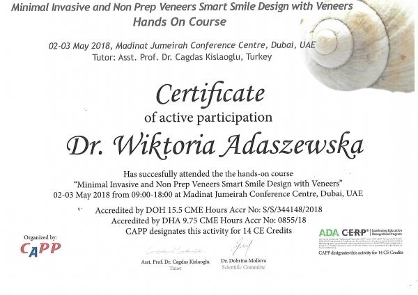 W.Adaszewska 2
