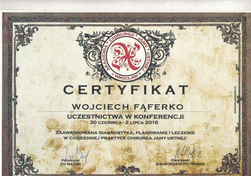 Wojciech-Faferko-10