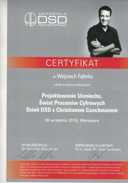 Wojciech-Faferko-11