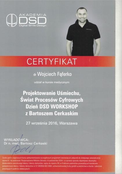 Wojciech-Faferko-12