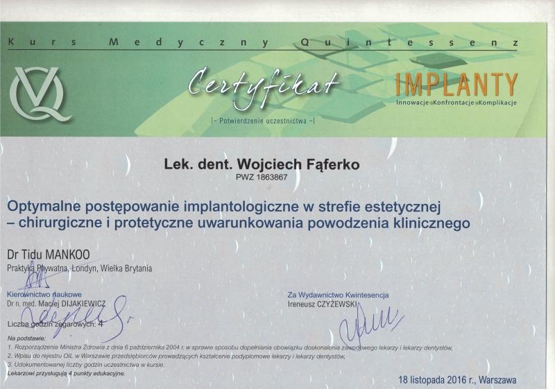 Wojciech-Faferko-9