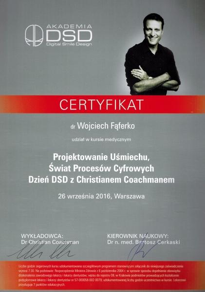 Wojciech-Faferko-cyfrowe-projektowanie-usmiechu-2