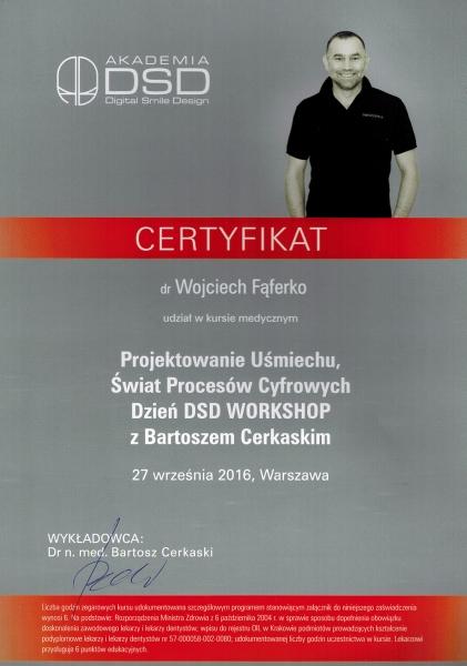 Wojciech-Faferko-cyfrowe-projektowanie-usmiechu