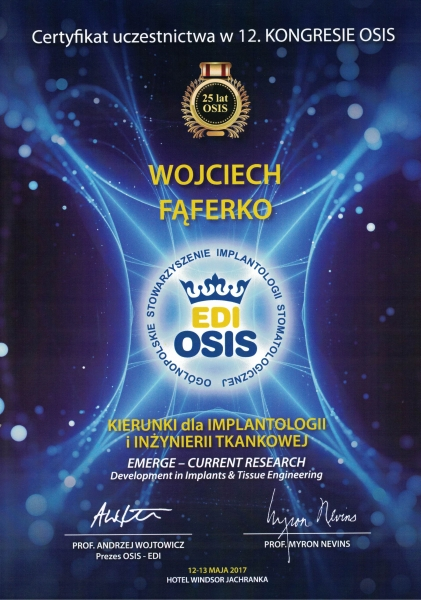 Wojciech-Faferko-implantologia-3