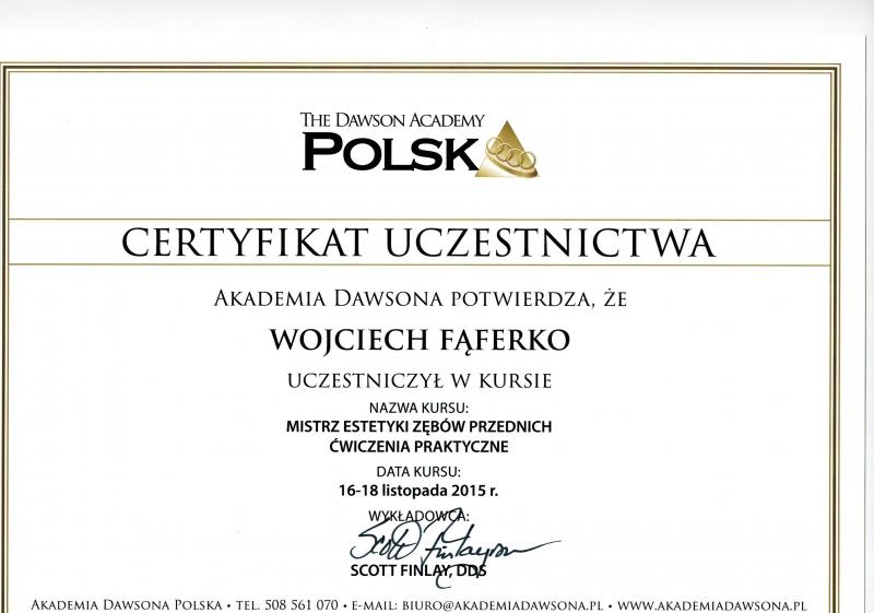Wojciech-Faferko-stomatologia-estetyczna-2