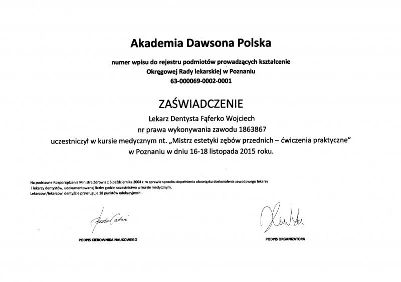 Wojciech-Faferko-stomatologia-estetyczna