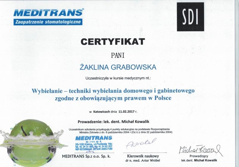 Zaklina-Grabowska-4