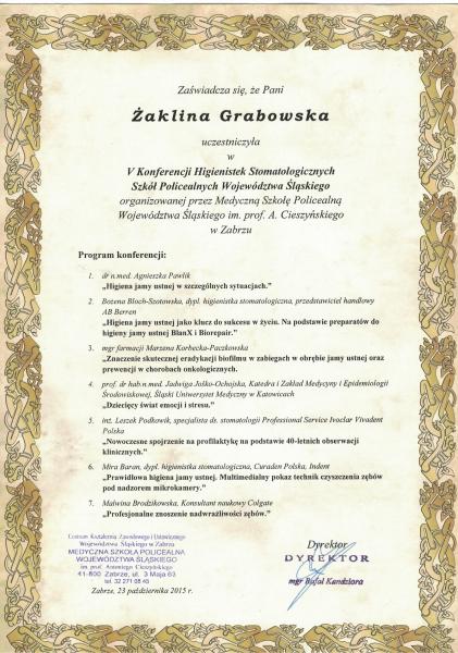 Zaklina-Grabowska-6