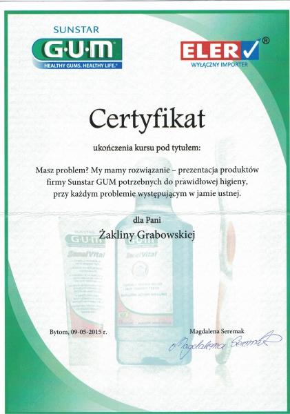 Zaklina-Grabowska-8