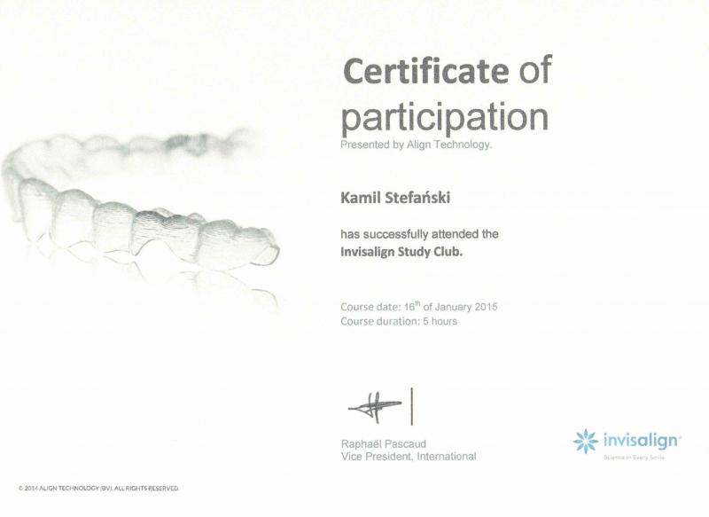 certyfikat 1 copy