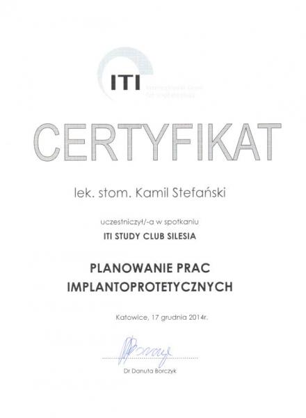 certyfikat 1-kopia