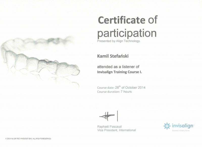 certyfikat copy