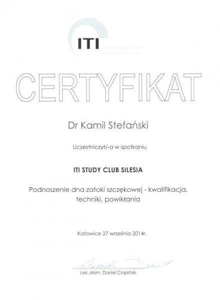 certyfikat-kopia