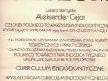 Aleksander-Gajos-4
