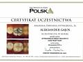Aleksander-Gajos-stomatologia-zachowawcza-2