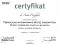 Anna-Przybyla-protetyka-implantologia