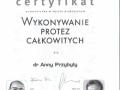Anna Przybyla, stomatologia estetyczna 11