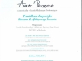 Anna Przybyla, stomatologia estetyczna 14