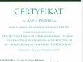Anna-Przybyla-stomatologia-estetyczna-7
