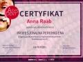 Anna Raab profilaktyka 5