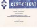Certyfikaty Asia Szumna (1)-1