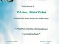 Cichon-chirurgia-2