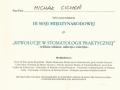Cichon-stomatologia-estetyczna-3