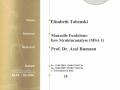 Ela-Tabenska-12