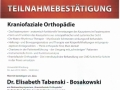 Ela-Tabenska-3