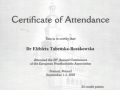 Ela-Tabenska-4