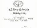 Ela-Tabenska-5