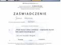 J.Górkiewicz - wady twarzy u dzieci i młodzieży