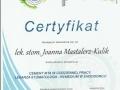 Joanna-Mastalerz-Kulik-endodoncja-2