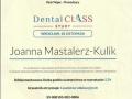 Joanna-Mastalerz-Kulik-endodoncja-7