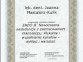 Joanna-Mastalerz-Kulik-endodoncja-9