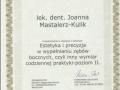 Joanna-Mastalerz-Kulik-stomatologia-zachowawcza