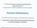 Kamil-Stefanski-10